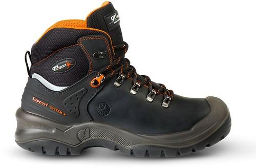 Grisport 803L S3 Oranje - 40